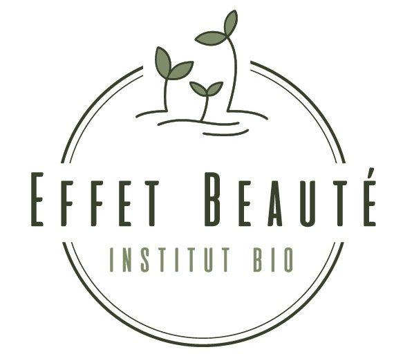 Effet beauté institut