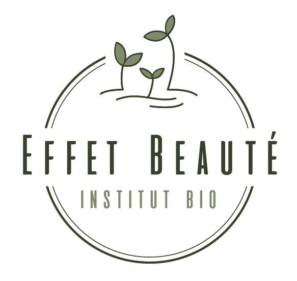 logo effet beauté